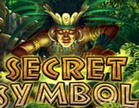 Secret Simbol Slot