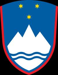 Slovenia Online Casinos
