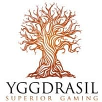 Yggdrasil Casino List