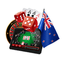 Best Online Casino with Real Money in New Zealand