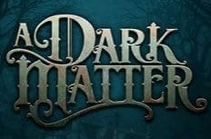 Dark Matter slot