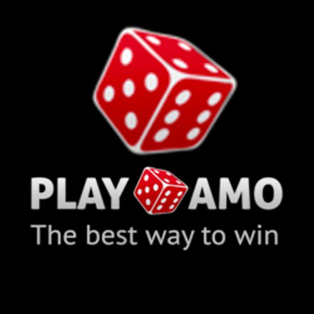 "Bitcoin Casinos Online ""PlayAmo Casino"""
