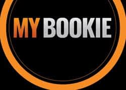 MyBookie Sportsbook