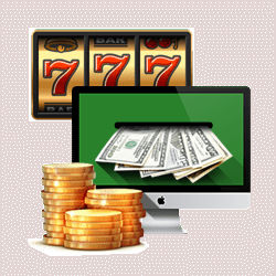 Real Online Slots for Money