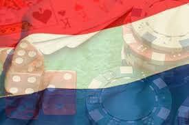 Netherlands Online Casinos