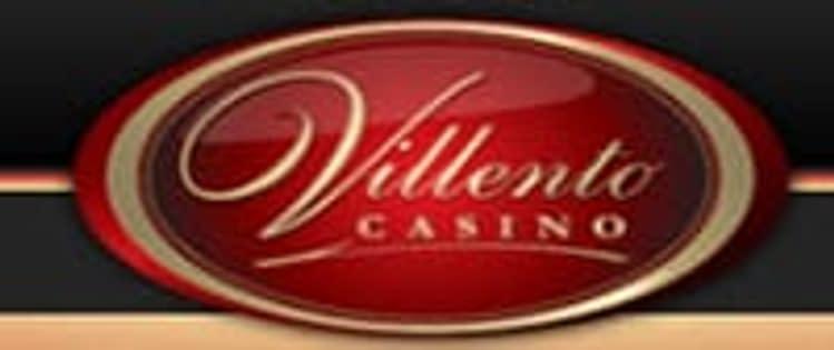 online casino real money paypal no deposit