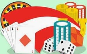 Online Casinos in Austria