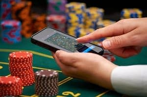 Casino Bonus Basics