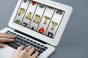 Slots Casino Online