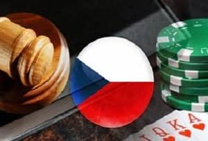 legitimate Casinos