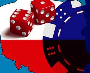 Polish Online Casinos