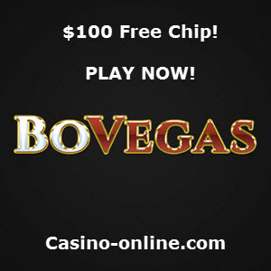 Best Online Casino List With No Deposit Bonus Us Players Are Allowed To Play Latest Bonuses Free Spins Or Free Chips Up To 50 Without Depositing Syn