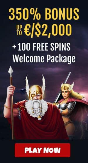 SlotsHall Casino Mobile
