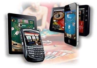 Free Casino Bonus Codes