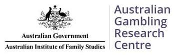 Australian Gambling Research Center