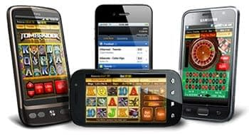 android casino apps real money