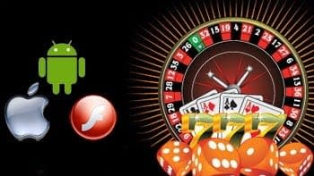 Flash Casino