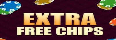 FREE CHIP ONLINE CASINOS USA