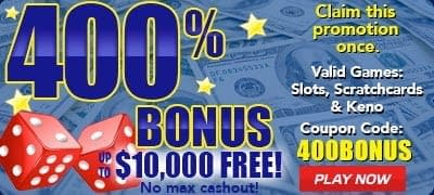 las vegas usa casino promotions exclusive