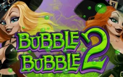 bubble-bubble-2-slot