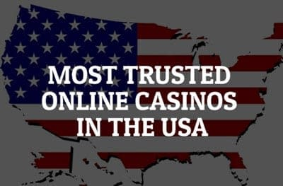 Trusted Online Casino USA