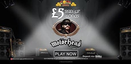 coin falls casino bonus no deposit