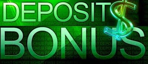 cashable casino bonuses vs non cashable bonuses