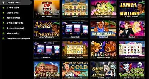 spinia casino bonus code nonstop deutsch