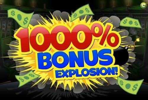 cool cat casino promotions games