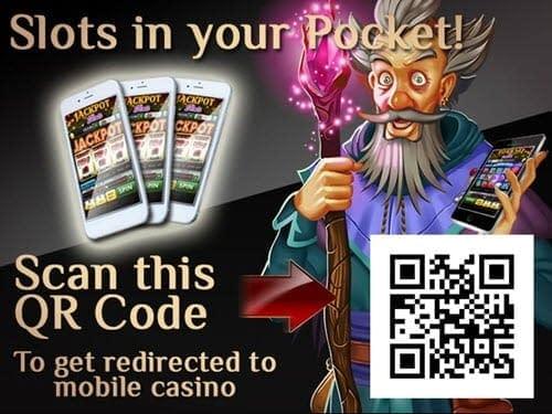 grand fortune mobile games