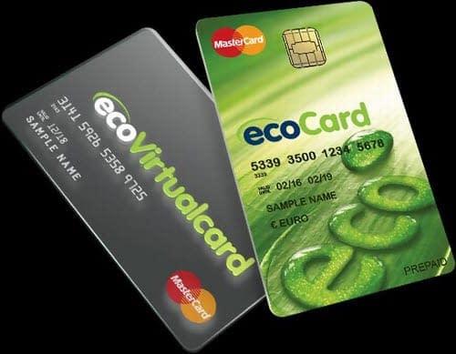 Online Casino Accept Ecopayz