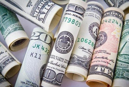Cashback Casino Online