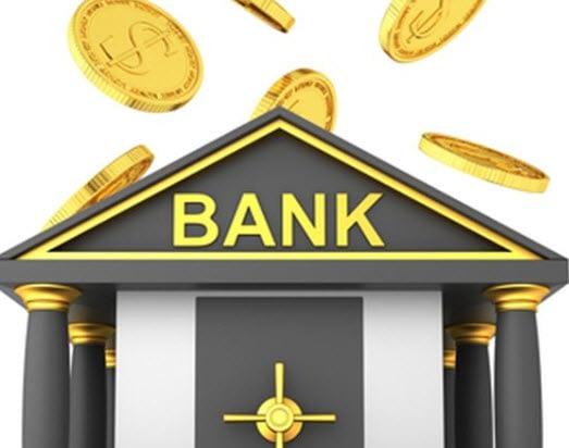 Casinò online con bonifico bancario