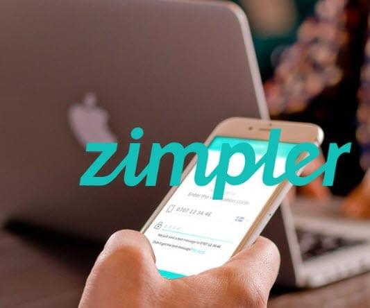 Zimpler Casinos