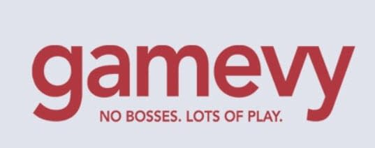Gamevy Software