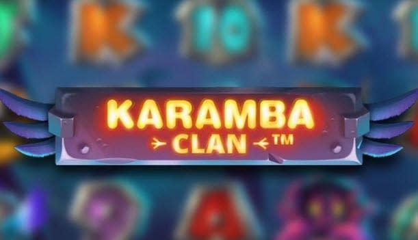 karamba clan slots