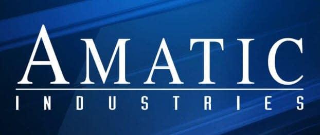 AMATIC industries Casino