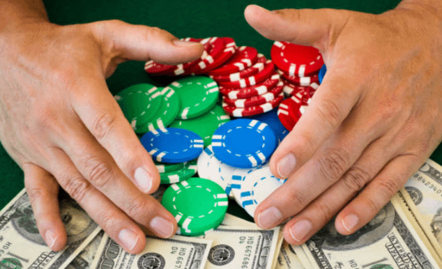 5 Best Money Management Gambling Tips