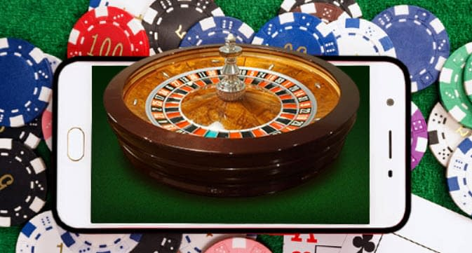 Xmas Web-based Slot Games