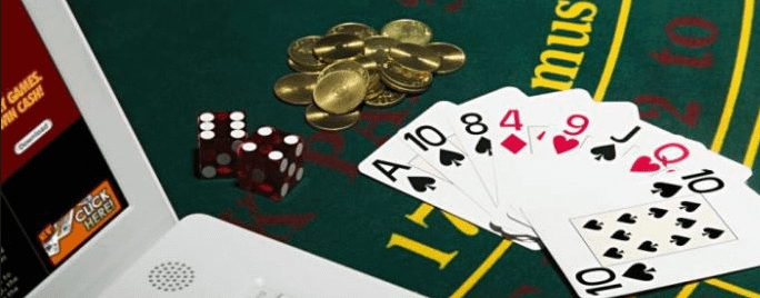 "BLING Casino ""Comps"" and Rewards: The Do's and Don'ts"