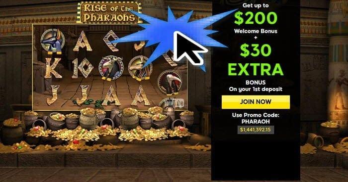casino 888 bonus online