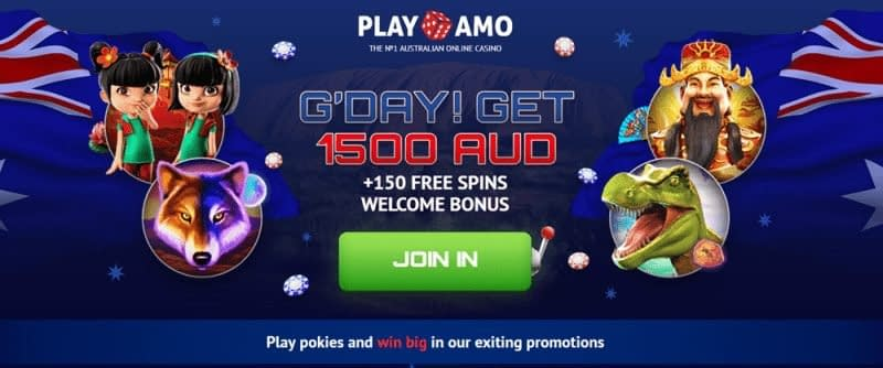G day casino no deposit bonus codes