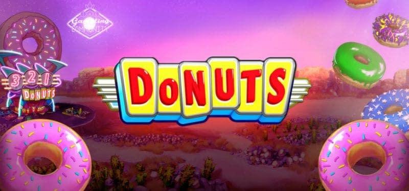 donuts-slots