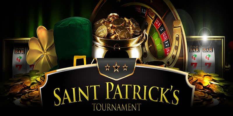 rich casino online slot tournamet