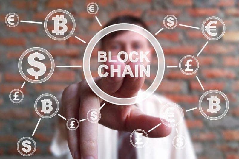 Blockchain Casino Online