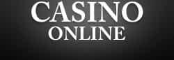 Casinoonline.in