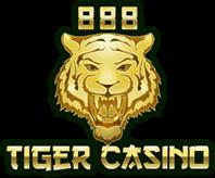 888TigerCasino.com 888 Tiger Casino Review