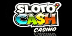 http://www.roulette.net/review/slotocash-casino/