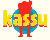 kassucasino.com