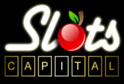 Slotscapitalcasino.com SlotsCapital Casino no deposit bonus codes